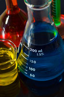 Surface-Chemistry-products-and-materials
